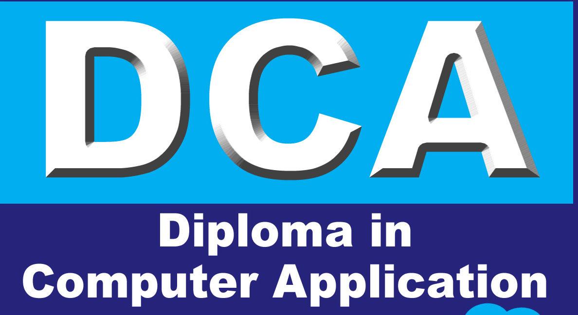 1503742873-DCA copy